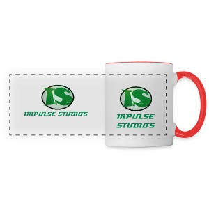 Impulse Studios Mug - Panoramic Mug