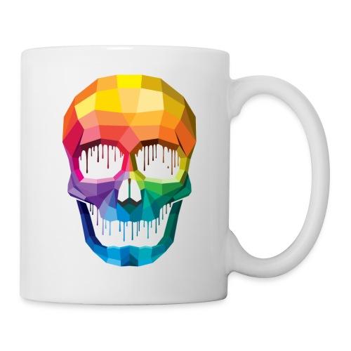 Morning! - Coffee/Tea Mug