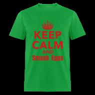 T-Shirts ~ Men's T-Shirt ~ Article 10484389