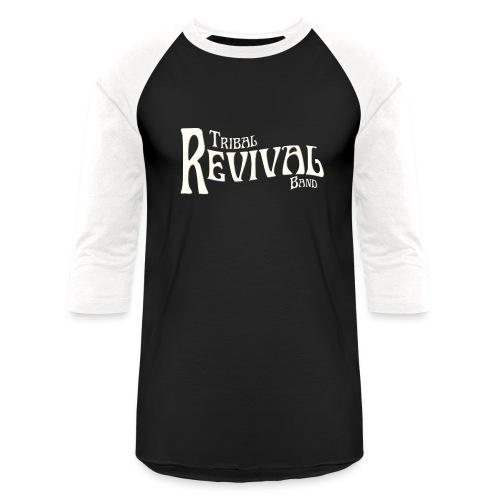 Women's Sleeve Baseball Tee - Baseball T-Shirt