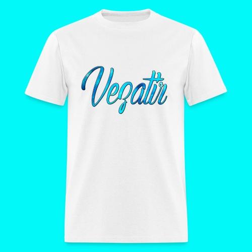 Vezatir - T-Shirt - Men's T-Shirt