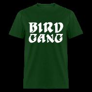 T-Shirts ~ Men's T-Shirt ~ Eagles Bird Gang Shirt
