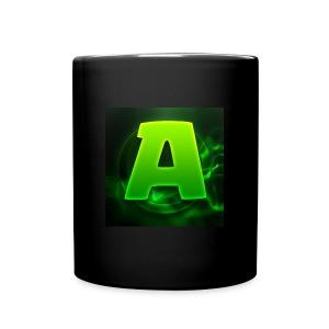 A Mug (aBodizeR - Full Color Mug