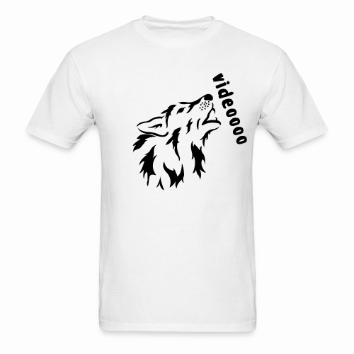 YT UZOMA - MENS T-SHIRT - Men's T-Shirt