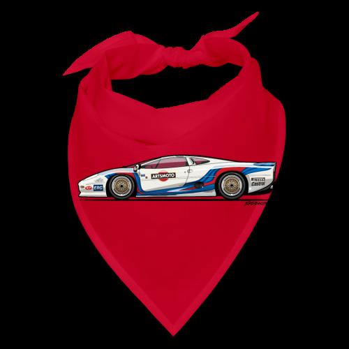 Martin Racing Jag XJ220 GT 1993