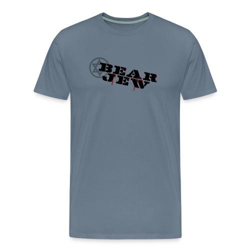 urso - Men's Premium T-Shirt