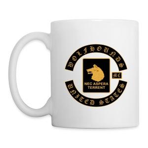 PH Coffee Mug - Coffee/Tea Mug