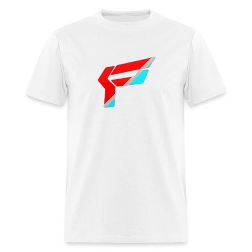 Pczf 11.0 Icon Short Sleeve - Men's T-Shirt
