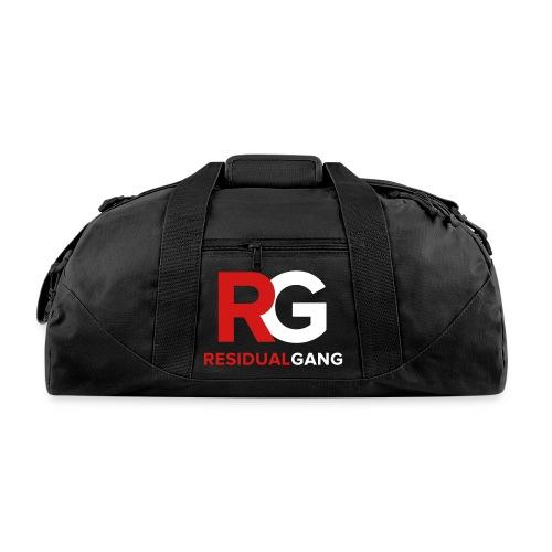 RG DUFFLE BAG - Duffel Bag