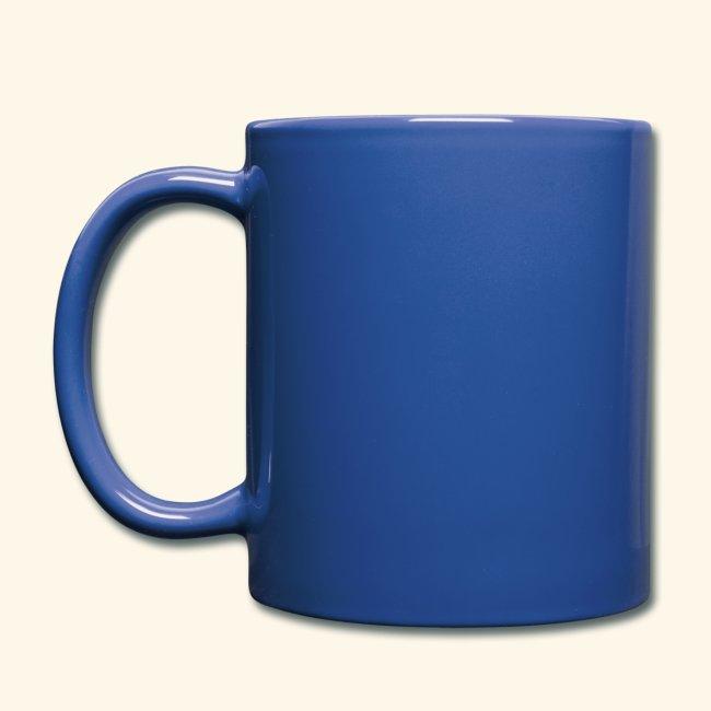 Tea spiller