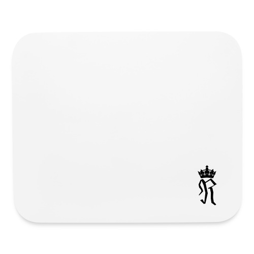 Renn Audio Royal  Mousepad - Mouse pad Horizontal