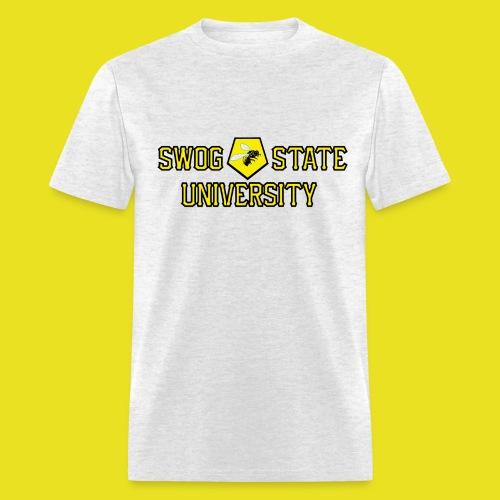 SWOG SU Men's Tee - Men's T-Shirt
