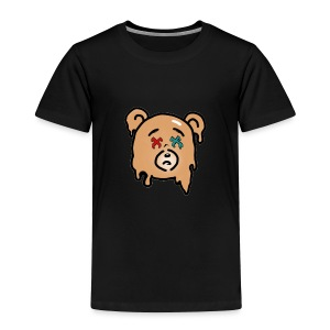 Cub kids tee - Toddler Premium T-Shirt