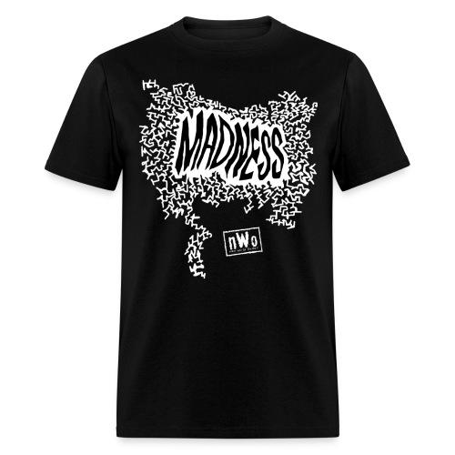 OOOOO YEAHHH - Men's T-Shirt