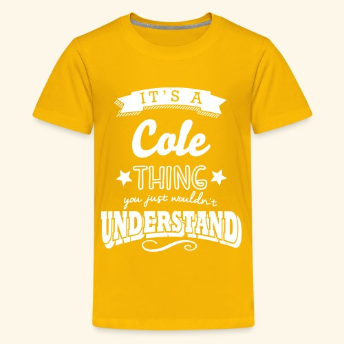 3f35086c6 Cole Family Reunion | Feelin Lucky Skate Shop