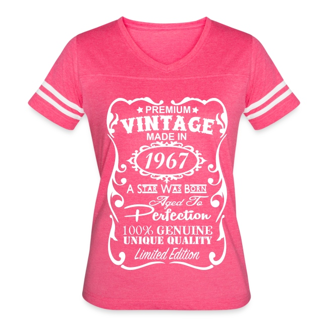 bd5cb8c87 MyYearMyFashion.com | Birthday Gifts for Woman - Women's Vintage ...