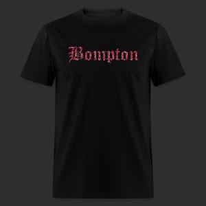 Bompton - Men's T-Shirt