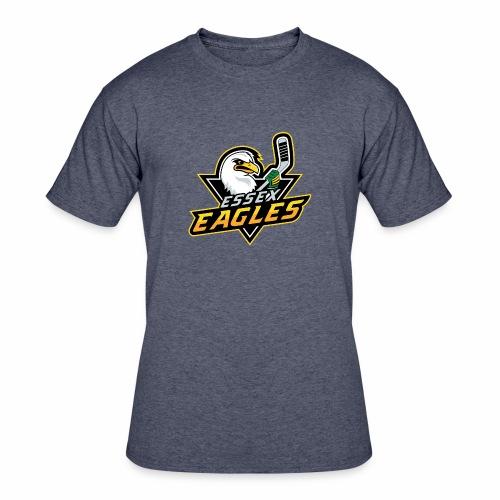 Eagles 50/50 Tee - Men's 50/50 T-Shirt