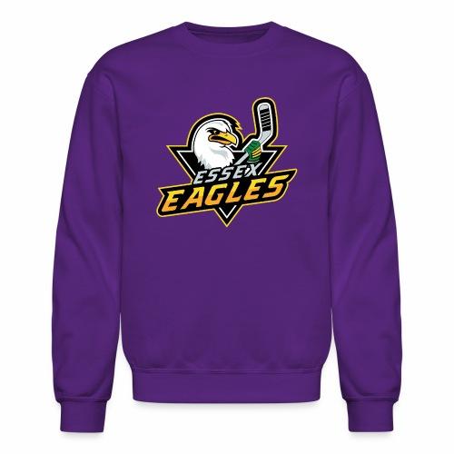 Eagles Crewneck - Crewneck Sweatshirt