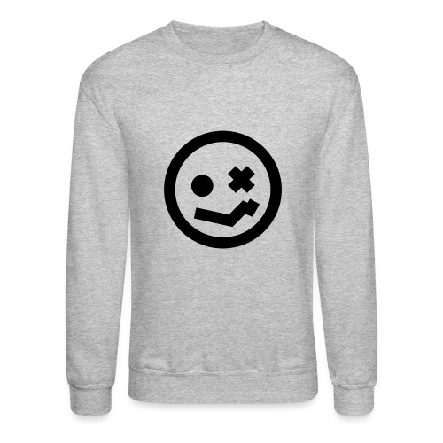 Gifted Sweetshirt - Crewneck Sweatshirt