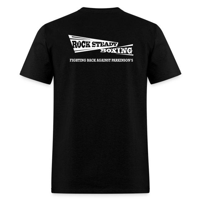 Jab Hook Shirt 2