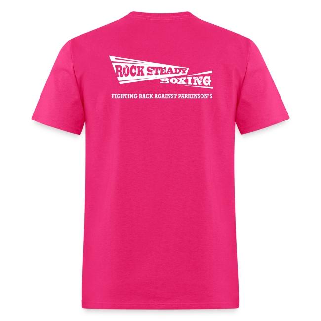 Jab Hook Shirt