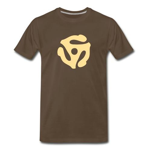 45RPM - Men's Premium T-Shirt