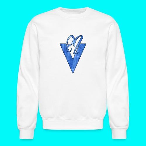 Vez Crewneck - Crewneck Sweatshirt