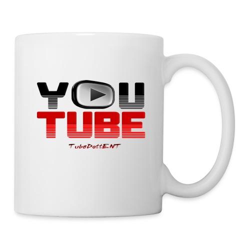 TDENT Coffee/Tea Mug - Coffee/Tea Mug