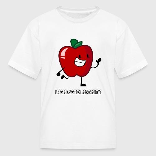 Apple Single - Child's - Kids' T-Shirt