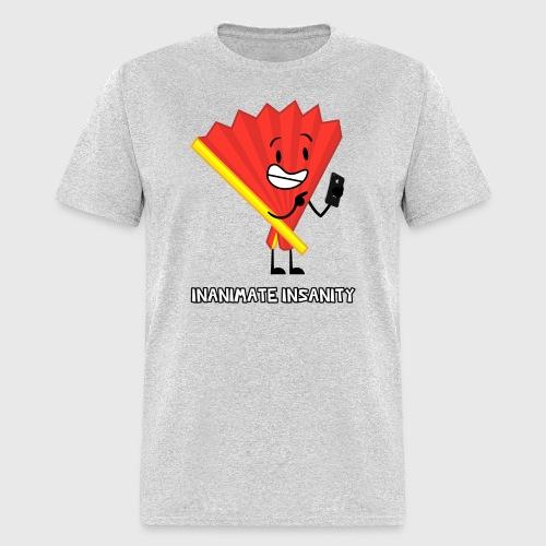 Fan Single - Men's - Men's T-Shirt