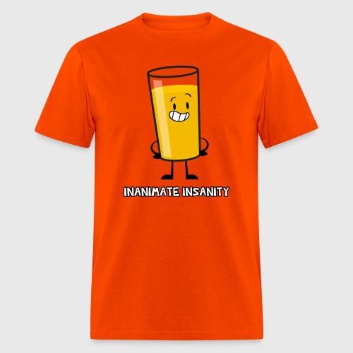 OJ Single - Men's - Men's T-Shirt