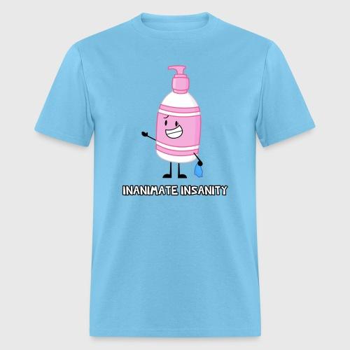 Soap Single - Men's - Men's T-Shirt