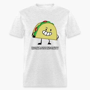 Taco Single - Men's - Men's T-Shirt