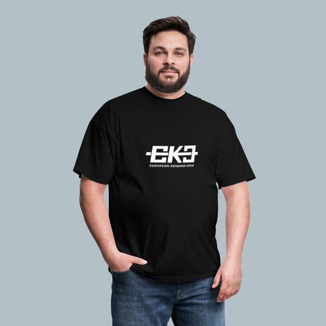 EKO Black
