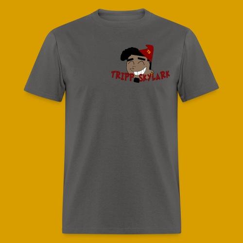 Tripp Skylark Tee - Men's T-Shirt