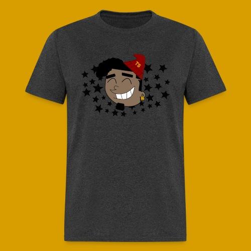 Tripp Shirt - Men's T-Shirt