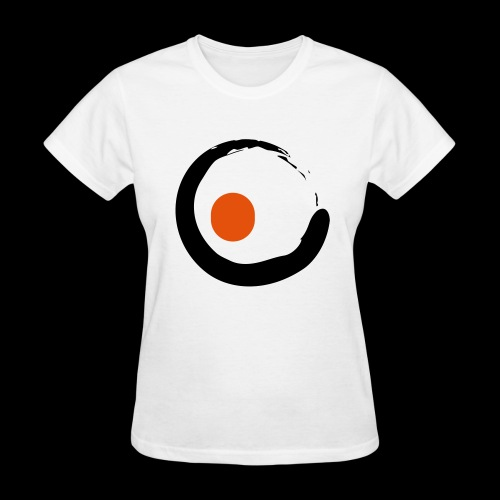 Japan Maki Zen - Women's T-Shirt