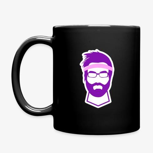Carrumbum Mug 1 - Full Color Mug