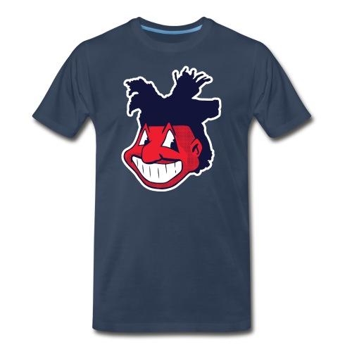 Weeknd Baseball is Best - Men's Premium T-Shirt