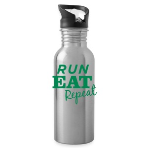 RER water bottle  - Water Bottle