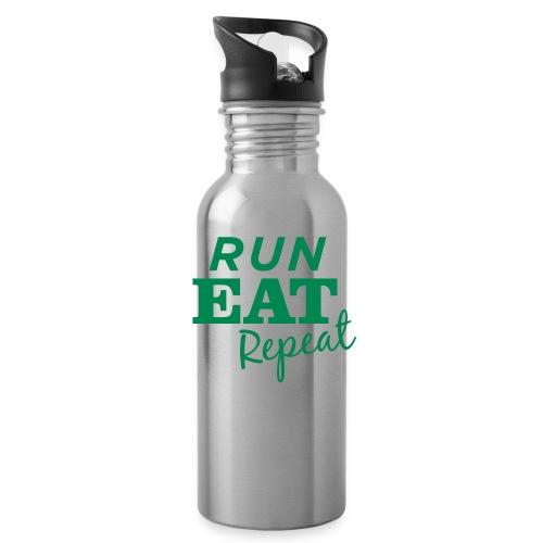 RER water bottle  - Water Bottle