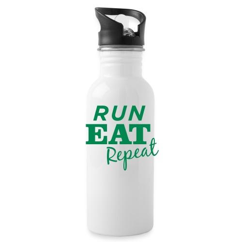 RER waterbottle - Water Bottle