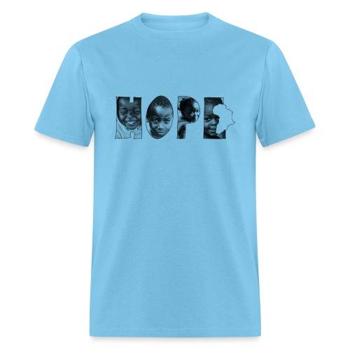 Hope (Men's) - Men's T-Shirt