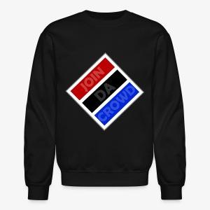 Our Brilyante (Sweatshirt) - Crewneck Sweatshirt
