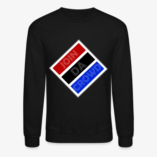 Our Brilyante (Sweatshirt) - Crewneck Sweatshirt