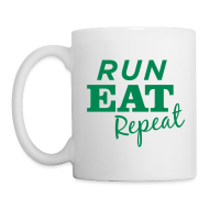 Mugs & Drinkware ~ Coffee/Tea Mug ~ RER Coffee Mug