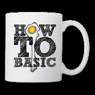 Mugs & Drinkware ~ Coffee/Tea Mug ~ Article 10509711