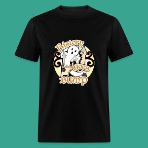 2017 Exclusive Design Men's T - Men's T-Shirt