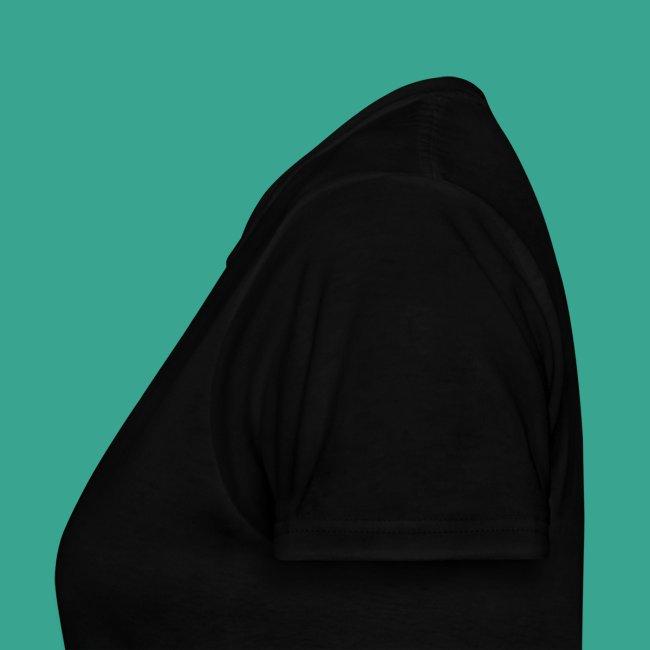 2017 Exclusive Design Women's T